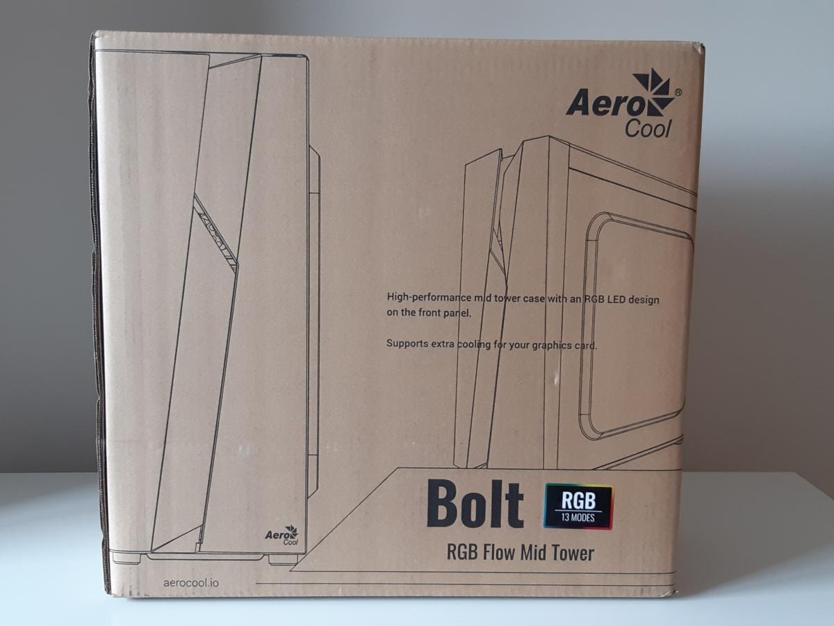 AeroCoolBolt01